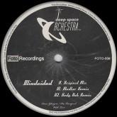 deep-space-orchestra-blindsided-original-medlar-andy-ash-remixes-foto-recordings-cover