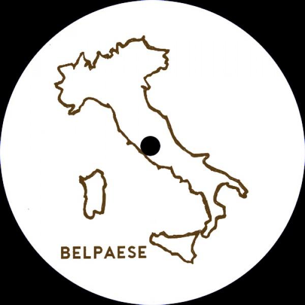 belpaese-belpaese-007-belpaese-edits-cover