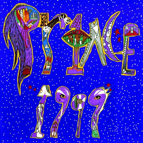 prince-1999-lp-2019-remaster-warner-records-cover