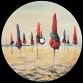 causa-crosswinds-ep-tusk-remix-glen-view-cover