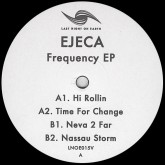 ejeca-frequency-ep-last-night-on-earth-cover