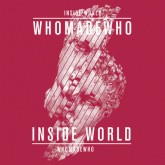 who-made-who-inside-world-kompakt-cover