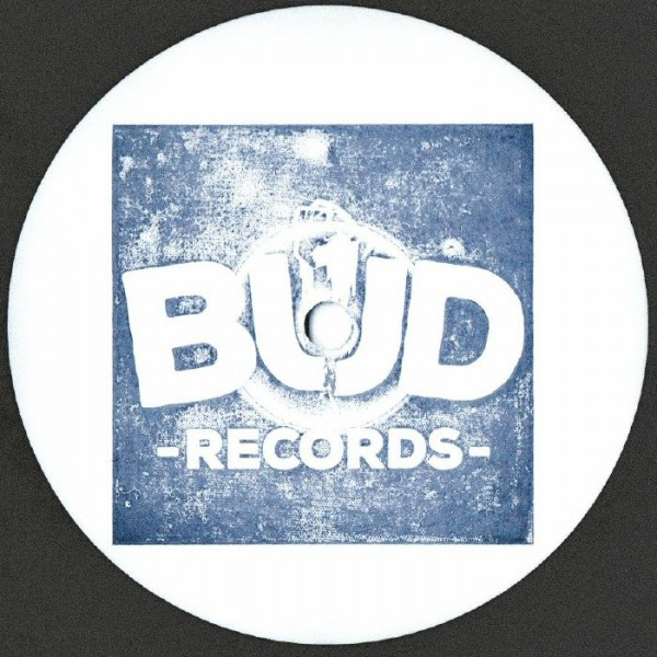 jellyfish-je-series-2-bud-records-cover