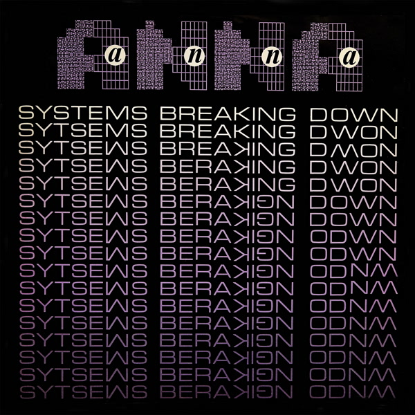 anna-systems-breaking-down-be-with-records-cover