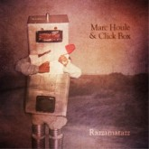 marc-houle-click-box-razzamatazz-ep-items-things-cover