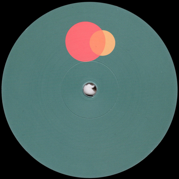 riccardo-social-positive-effects-ep-imprints-records-cover