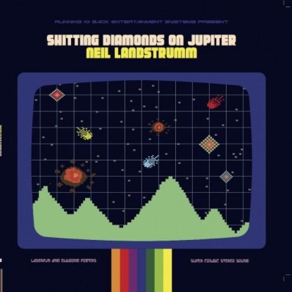 neil-landstrumm-shtting-diamonds-on-jupiter-running-back-cover