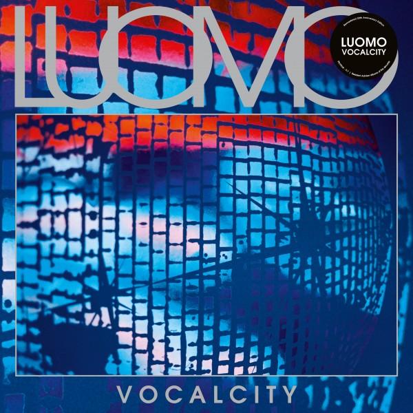 luomo-vladislav-delay-vocalcity-20th-anniversary-remaster-repress-ripatti-cover