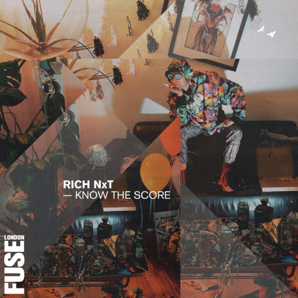 rich-nxt-know-the-score-lp-fuse-cover