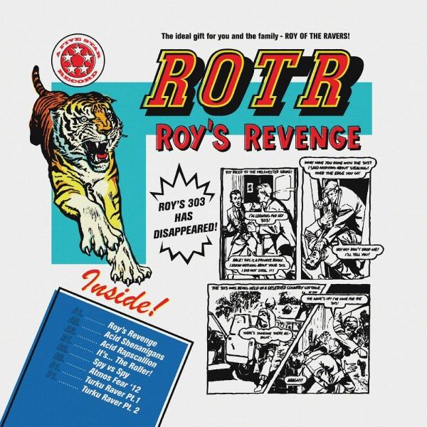roy-of-the-ravers-roys-revenge-lp-winthorpe-electronics-cover