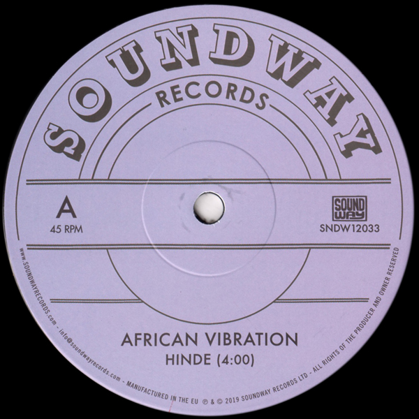 african-vibration-hinde-soundway-cover