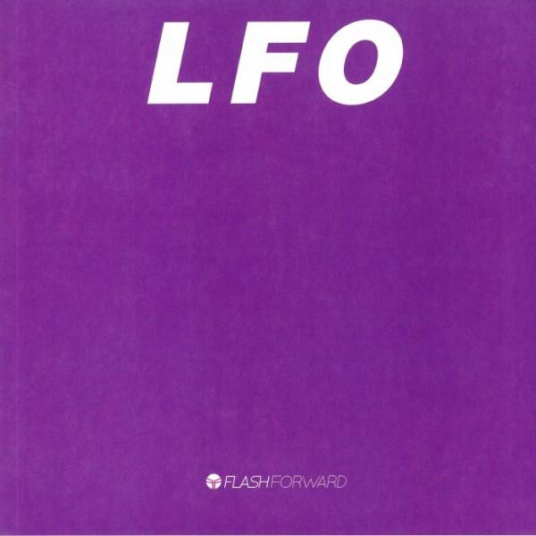lfo-lfo-30th-anninersary-edition-marbled-purple-vinyl-flash-forward-cover