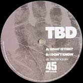 tbd-what-is-this-tbd-sounds-cover