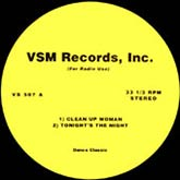 betty-wright-stevie-wonder-clean-up-woman-all-i-do-vsm-records-cover